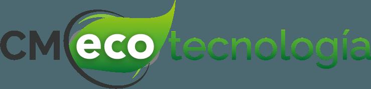 CM Ecotecnología y Sistemas Empresariales